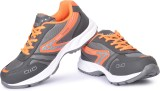 Graco Running Shoes (Grey)