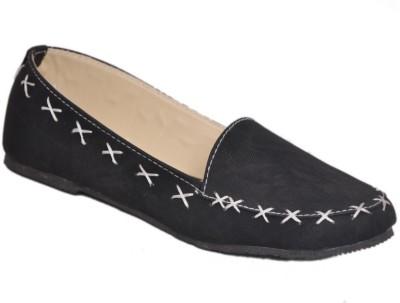 Bathla Loafers