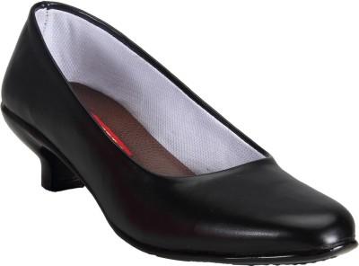 Stiletto 6001B Slip On Shoes