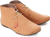 Carlton London Boots best price on Flipkart @ Rs. 797