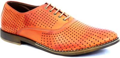Billionaires Men Casual Shoes