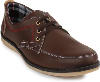 Venustas Casual Shoes