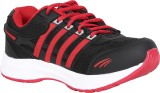Acto Running Shoes, Training & Gym Shoes...