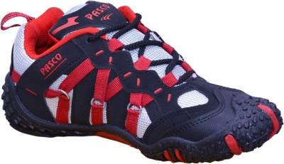PASCO Walking Shoes