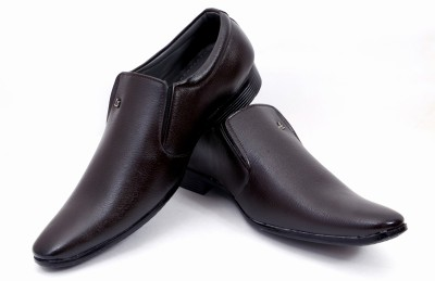 Allenson Style Shoes Slip On