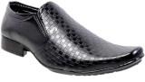 Core Slip On Shoes (Black)