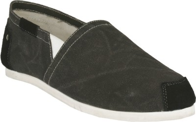 Delize Casual Shoes