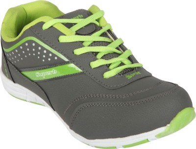 Superb Rapid Running Shoes