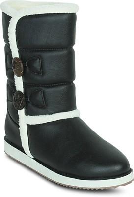 Get Glamr Designer Uggy Boots