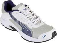 Puma Volt.II Ind Men Running Shoes(White)