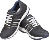 Delux Look Running Shoes (Blue)