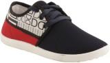 Cox Swain 107bg Canvas Shoes