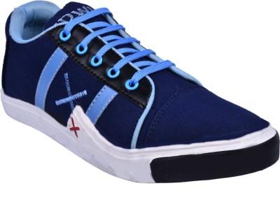 EDWIN Sneakers