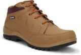 Opancho Outdoors, Casuals (Brown)