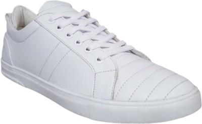 destilo Broken Arrow Sneakers