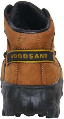 shoppingsmarthub Boots