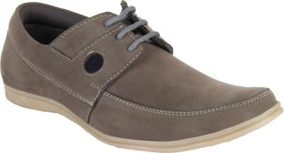 San Vertino Casual Shoes