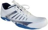 JK Port JKP03WIT Running Shoes (White)