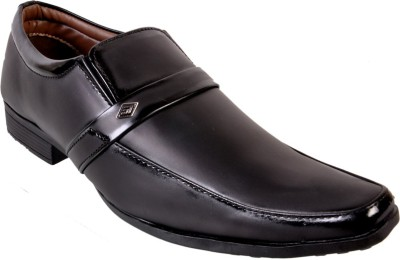 Afrojack New Trend Slip On Shoes