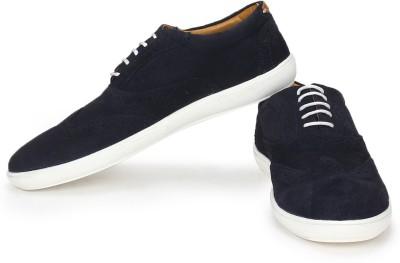Blackberrys Sneakers