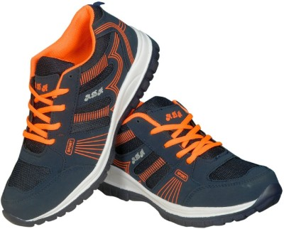 ADR Hiking & Trekking Shoes