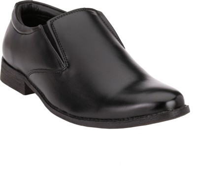 Shoe Smith SS1111 Slip On Shoes