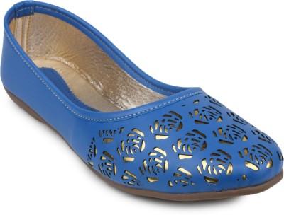 Addo Slip On Shoes