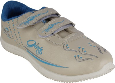 Oricum Aero-1730 Walking Shoes