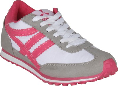Spinn Chill Walking Shoes