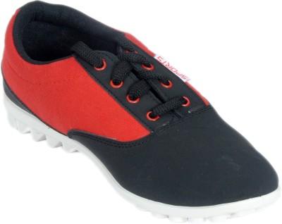 Ethics Walking Shoes