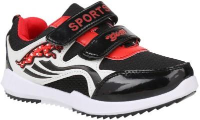 Guys & Dolls Gd713 Series Running Shoes