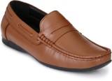 Imparadise Loafers (Tan)