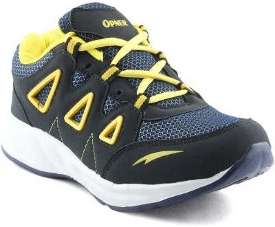 Dox Dos_SM409_blue Walking Shoes