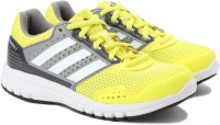 Adidas DURAMO 7 K Men Running(Yellow)