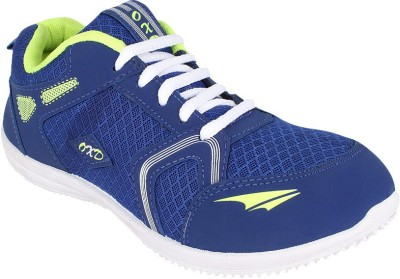 gfox-ford oxd Running Shoes