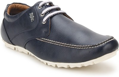 BCK Shafer Casual Shoes