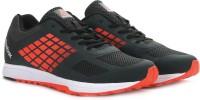 Reebok QUANTUM TR Training Shoes(Grey)