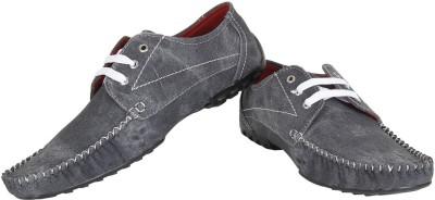 Spiky Sneakers