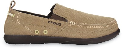 Crocs Loafers
