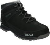 Timberland (Black)