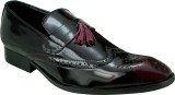 Entice Party Wear, Loafers (Multicolor, ...