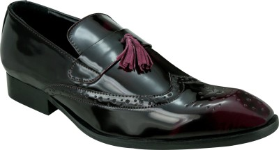 Entice Party Wear, Loafers