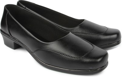 Anaya Slip On Shoes
