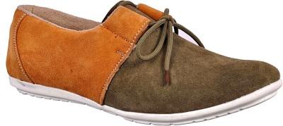 Aureno ACAS66 Casual Shoes