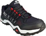 RBS Rider Running Shoes