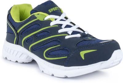 BAAZ Running Shoes