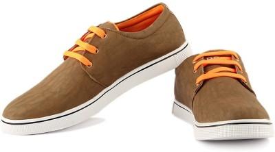 Anupamaa Stylish Star Casual Shoes