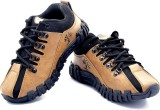 A-One Rockland Outdoors (Tan, Black)