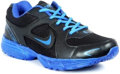 HM-Evotek Super Running Shoes