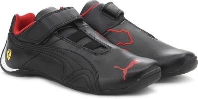 Puma Future Cat SF V Inf Casual Shoe